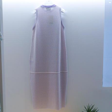 """RUS""Sora Dress"