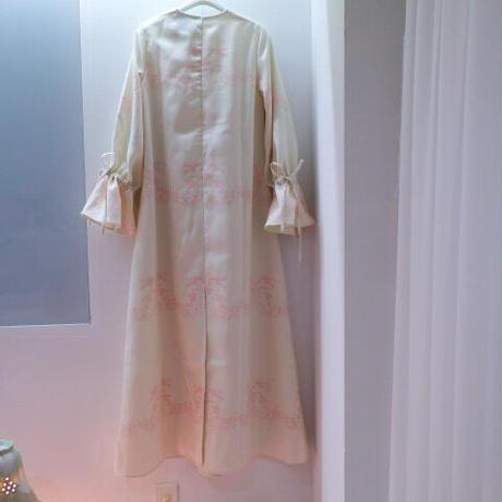 """""""Naya Rea""""DIANA DRESS"""
