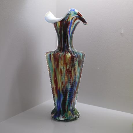 """Vintage Flower  Vase""""S"""""""