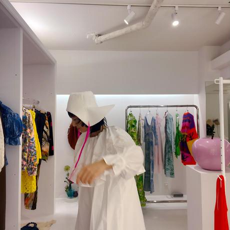 """""""Naya Rea""""DINA DRESS"""