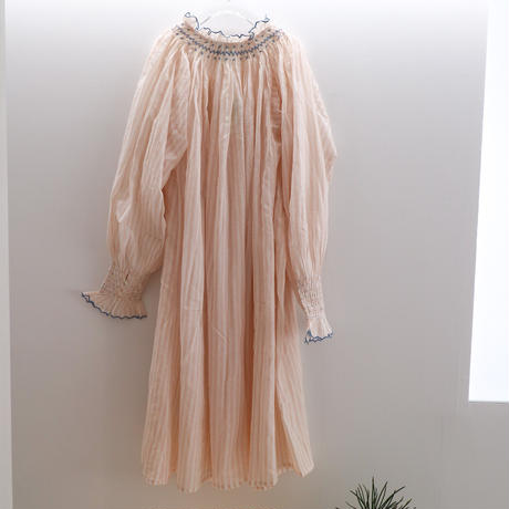 """""""Thierry Colson""""dress pink"""