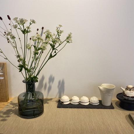 TE tea and eating  中国・台湾茶教室  10/24(日)14:00〜