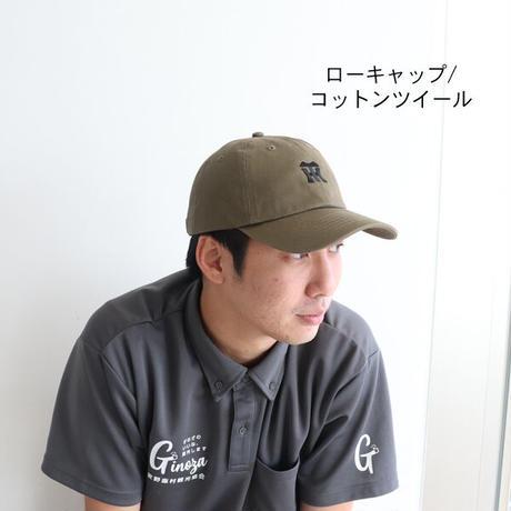 [RicH×阪神×宜野座]21CP限定ローキャップ