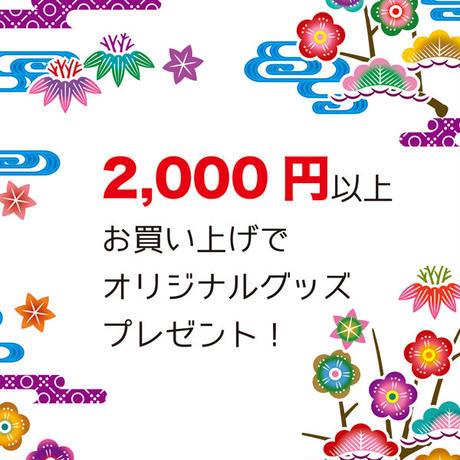 [WR]21宜野座限定キーカバー