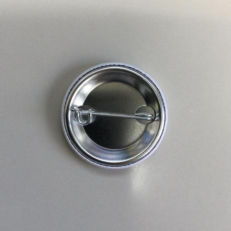 オリジナル缶バッジ(3個セット)