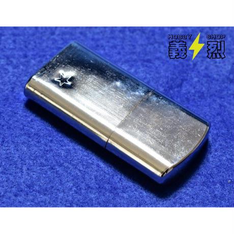 【実物】中国人民解放軍80年代製軍用ライター