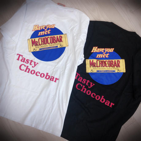 Chocobar T-SHIRTS♡