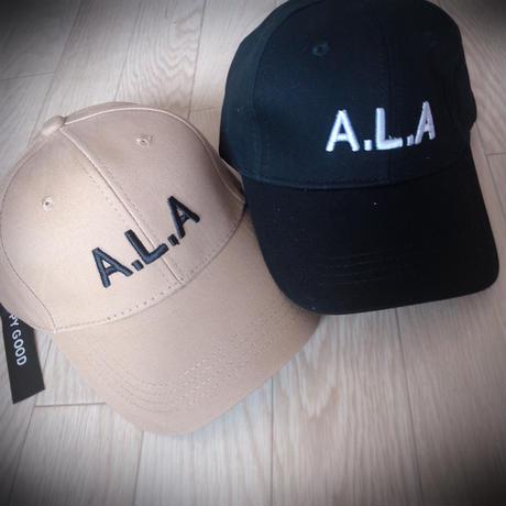 KIDS  A.L.A  CAP