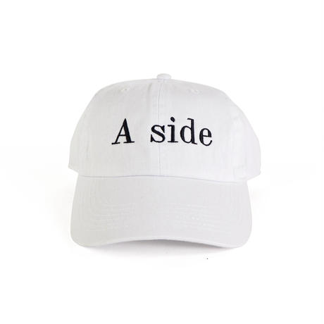 Girlside CAP Aside