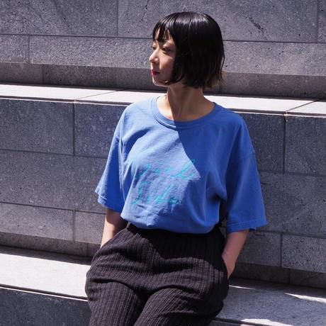 Girlside DKXO Tシャツ