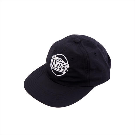 KAKUOZAN LARDER CAP ロゴ LARDER (2299990997609)