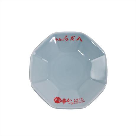 KAKUOZAN LARDER シュウマイ皿 らだ八 (2299990997598)