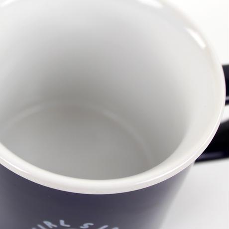 Eleonara ラウンドリップマグカップ (4988044883765)
