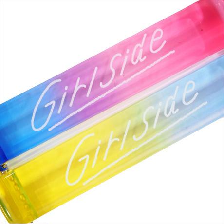 Girlside ホテルキー
