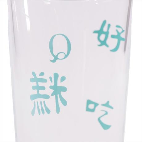 KAKUOZAN LARDER グラス