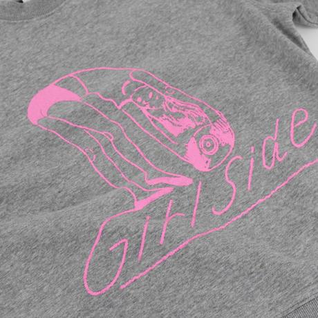 Girlside Sweat