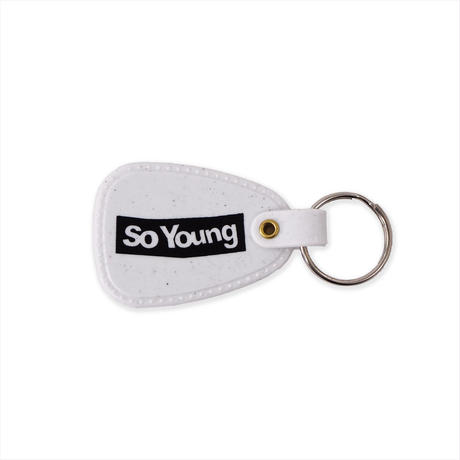 So Young Key タグ