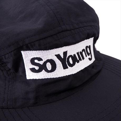 So Young Cap