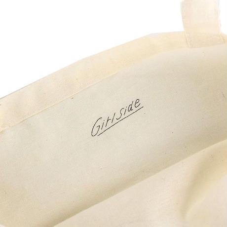 Girlside TOTE (4988044891845)