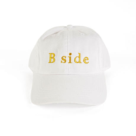 Girlside CAP Bside