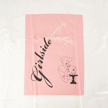 Seori / Girlside T-shirts