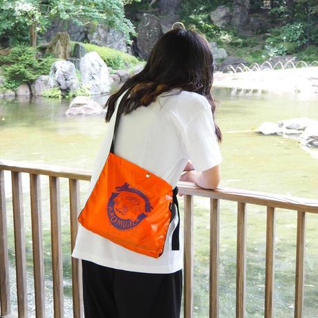 Girlside サコッシュ(norahi)  (4988044892156)