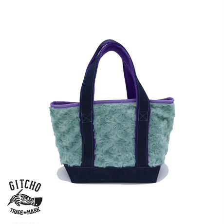 Tote Bag Small-mokoGen