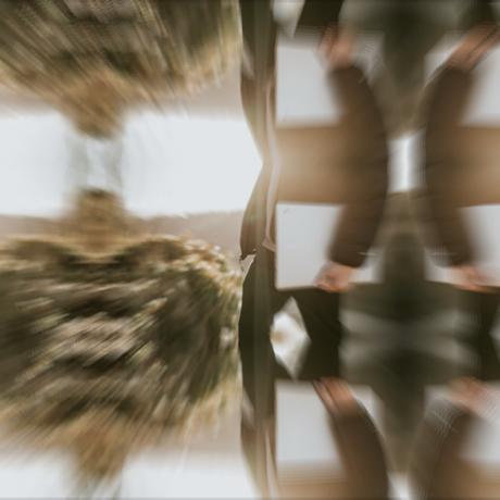 After Effects ズームイン・アウトトランジションテンプレート