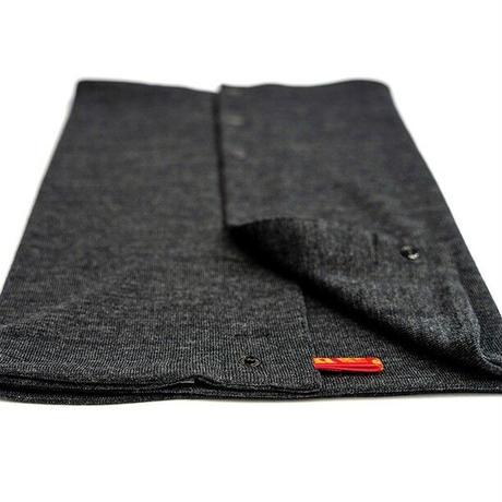 subtle voice/SV Wool Neck Wrap
