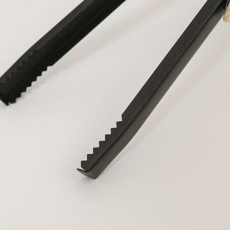 conifer cone コニファーコーン / Anglemaster アングルマスター フッ素加工