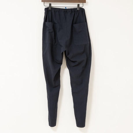 PAPERSKY / UL Holiday Pants