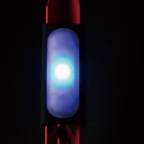 UCO ユーコ / ステイクライト RGB 2本セット