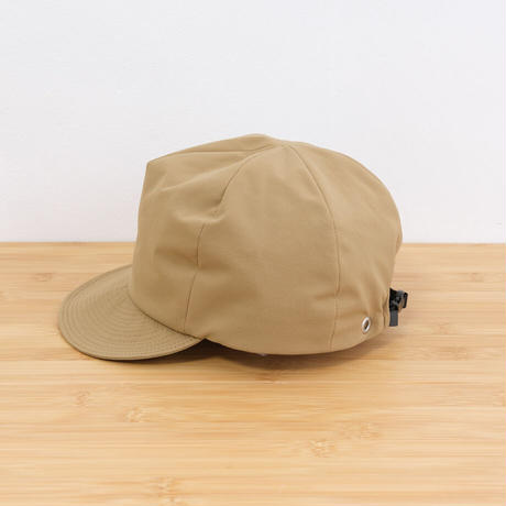 halo-commodity / HL-1002/Crevice Cap