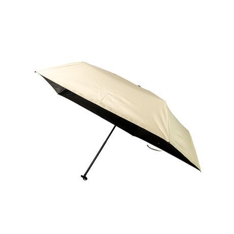 EVERNEW エバニュー / U.L. All weather umbrella