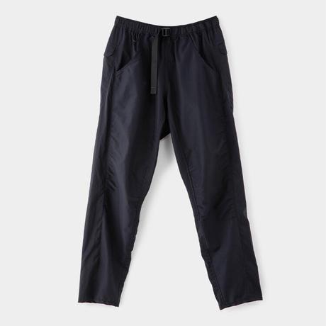 山と道 / DW 5-Pocket Pants MEN | WOMEN