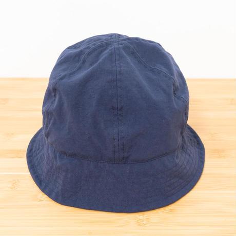 一二の用品店 / いつもの帽子