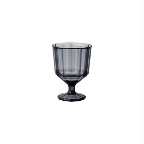 KINTO / ALFRESCO ワイングラス 250ml