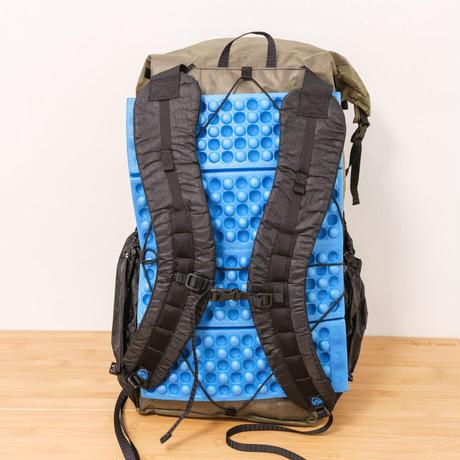Zpacks / Sub-Nero 30L Backpack