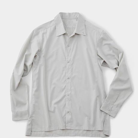 山と道 / Bamboo Shirt