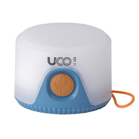 UCO ユーコ / スプラウト+