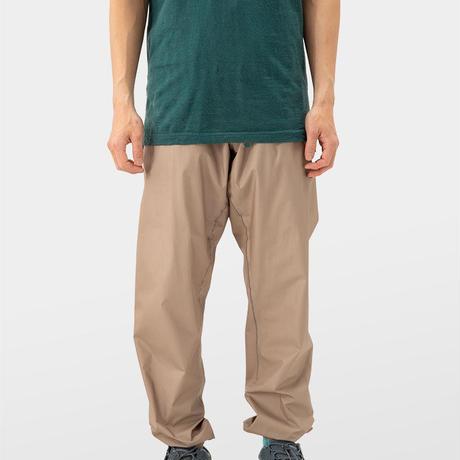 山と道 / UL All-weather Pants