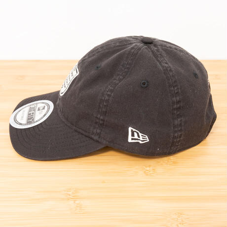 PAPERSKY / P.S. Packable Cap