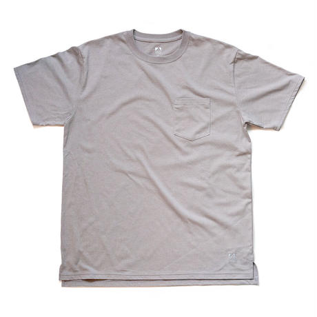 subtle voice / MT Cotton T-shirt