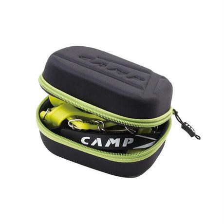 CAMP/ アイス マスター ライト