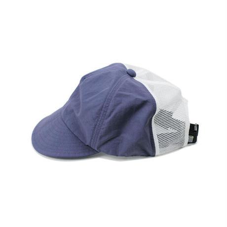 halo-commodity / h211-203/Ridge Tail Cap