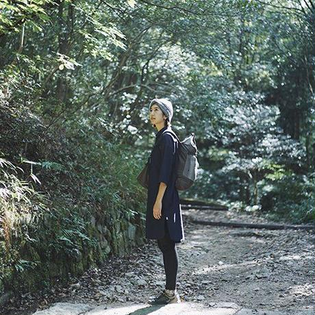 Okara - ai nitta オカラ / Litet リーテッ