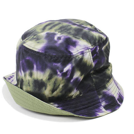 halo-commodity / h211-470/Steppe R/Hat