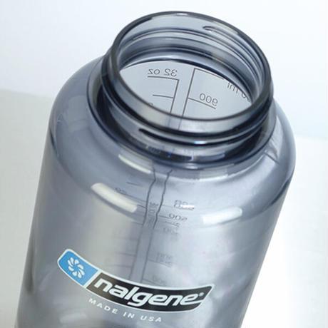 nalgene(ナルゲン)  / 広口0.5L Tritan