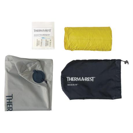 THERMAREST サーマレスト / ネオエアーXライト レギュラー