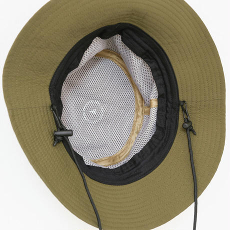 halo-commodity / h211-401 Shield Banner Hat